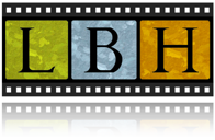 LBH LLP using MinuteBox